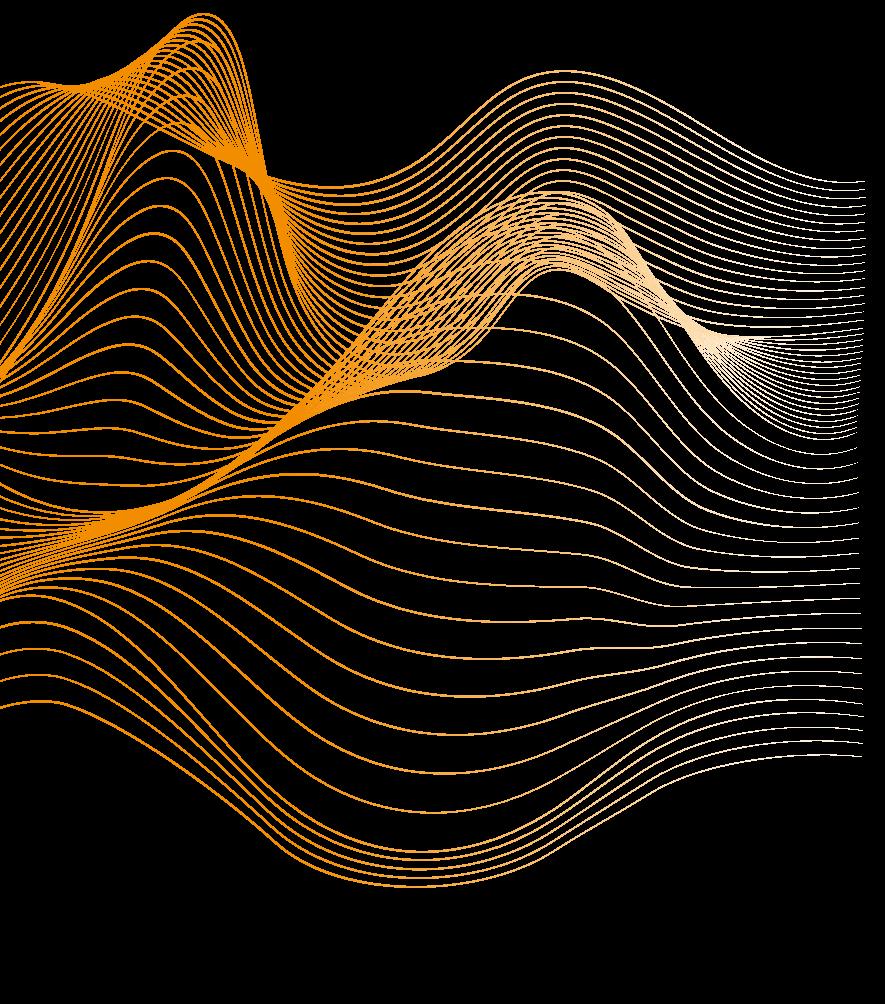 yellowwave